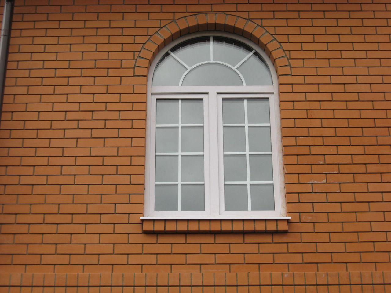 спортивного окна с перемычками фото сорт согласно